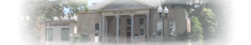 New Brunswick Free Public Library